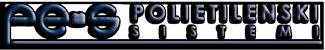 Polietilenski Sistemi Novi Sad, Srbija